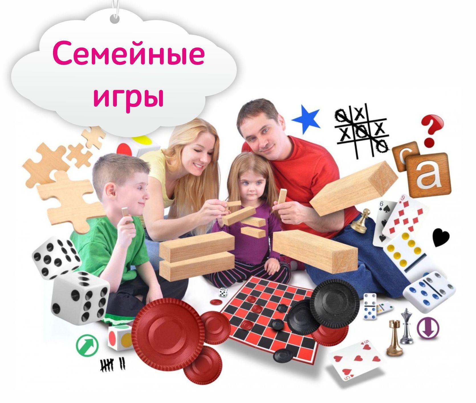 Игрушки, Интерактивные игрушки, Роботы, детские