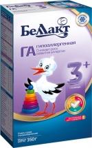 Сухая смесь Беллакт ГА №3 с 12 мес 300 г