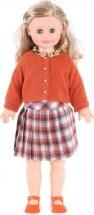 Кукла Весна Милана 21 со звуком