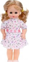 Кукла Весна Инна 44 со звуком