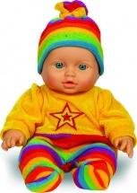 Кукла Весна Малыш. Мальчик 4