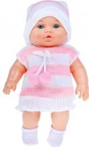 Кукла Весна Малышка. Девочка 12