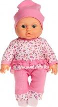 Кукла Весна Малышка. Девочка 14