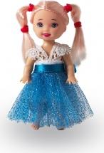 Кукла Весна Танюшка 3