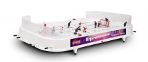Настольный хоккей Red Machine Метеор 96 x 51 x 16 см, цветной