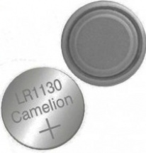 Батарейка Camelion AG10/LR54 1шт