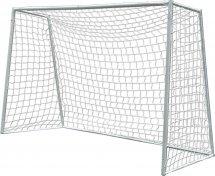 Сетка для мини-футбола 4х3х1 ниточная
